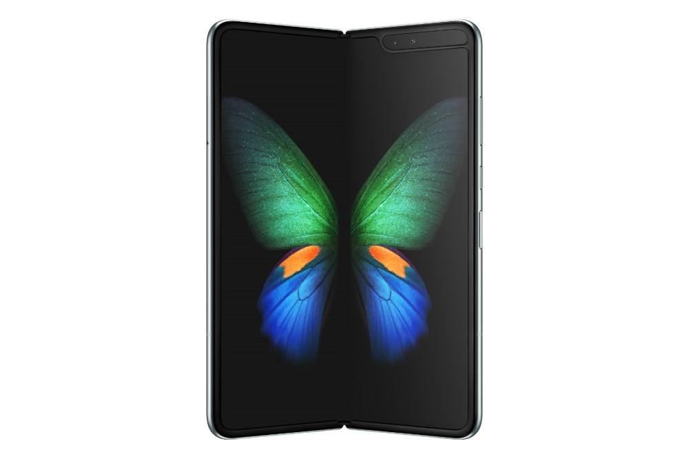 Samsung_Galaxy Fold-3