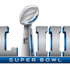 Super_Bowl_LIII_logo-2019