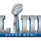 Super_Bowl_LIII_logo-2019
