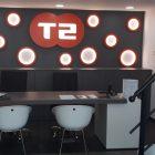 T-2-trzic-prodajno-mesto