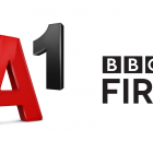 a1-bbc-first