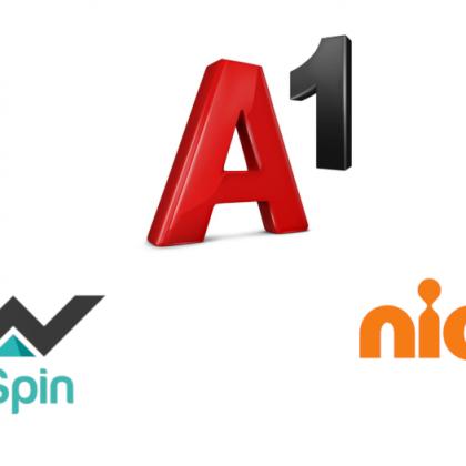 a1-slovenija-axn-spin-nick-jr