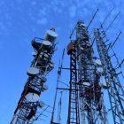 antena-oddajnik
