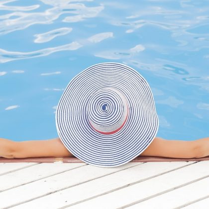 bazen-wellness-hotel
