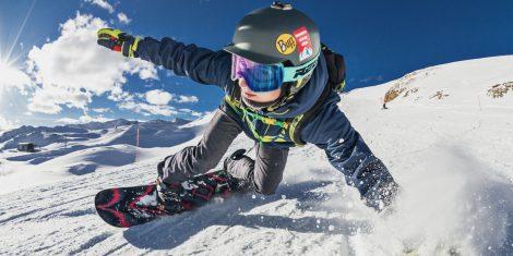 boardanje-smucanje-zimske-pocitnice-sneg