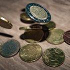 evro-evro-kovanec-kovanci