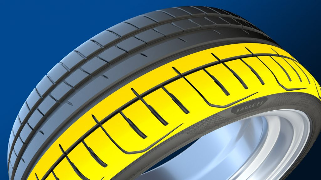 goodyear-Eagle F1 SuperSport-3