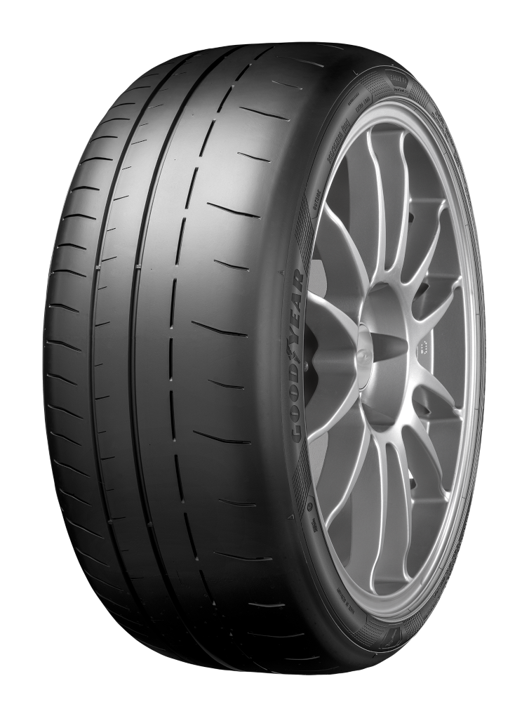 goodyear-Eagle F1 SuperSport-RS