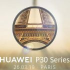 huawei-p30-pariz-predstavitev