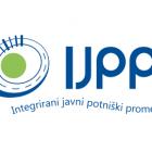 ijpp-vozovnica-logo