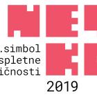 netko-2019