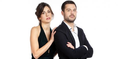 reka-ljubezni-4-sezona-pop-tv