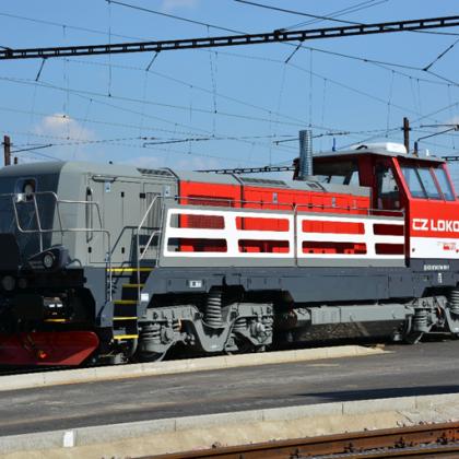 slovenske-zeleznice-cz-loko-Effishunter-1000