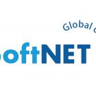 softnet-logo