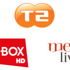 t-2-film-box-hd-mezzo-live-hd