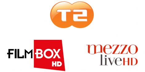t-2-film-box-hd-mezzo-live-hd