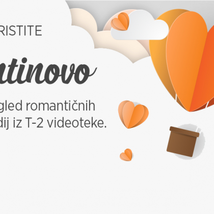 t-2-valentinovo-2019