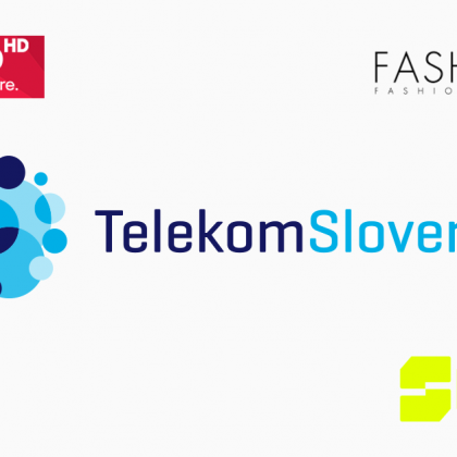 telekom-slovenije-logo-travel-xp-scifi-e-hd-fashion-4k