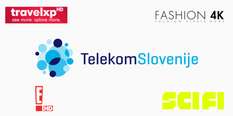 telekom-slovenije-logo-travel-xp-scifi-e-hd-fashion-4k