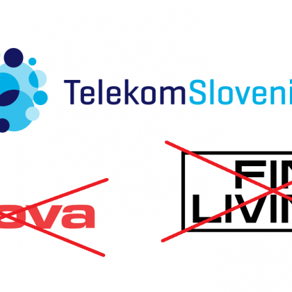 telekom-slovenije-nova-tv-Fine Living Network-FLN