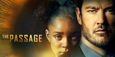 the-passage-tv-show-poster