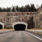 tunel-avto-avtocesta-predor