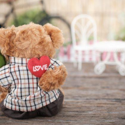 valentinovo-medvedek-love-mastercard