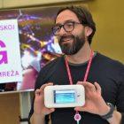 5G Boris Drilo-hrvatski-telekom