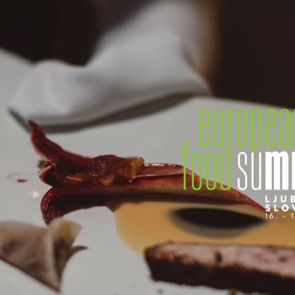 European Food Summit-2019