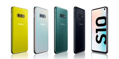 GalaxyS10-Global-launch_main
