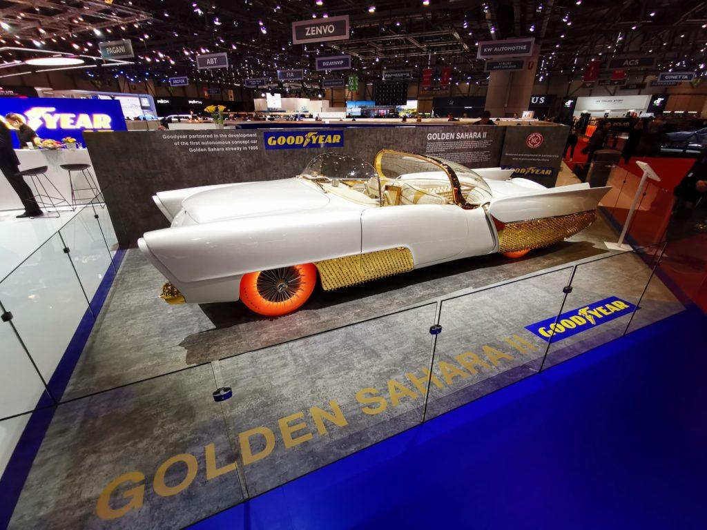 Golden-Sahara-II-1
