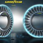 Goodyear-aero