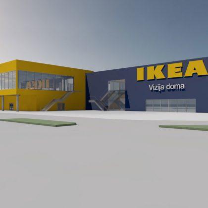 IKEA-ljubljana-slovenija
