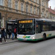 LPP-avtobus-postaja-prikazovalnik-prihoda-ljubljana