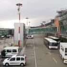 aerodrom-ljubljana-brnik-letalisce