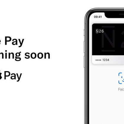 apple-pay-n26-slovenija