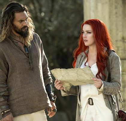 aquaman-the_little_mermaid-mira