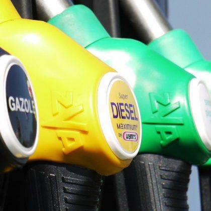 bencinski-servis-gorivo-primerjava-cen