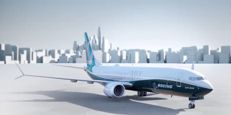 boeing-737-max-1