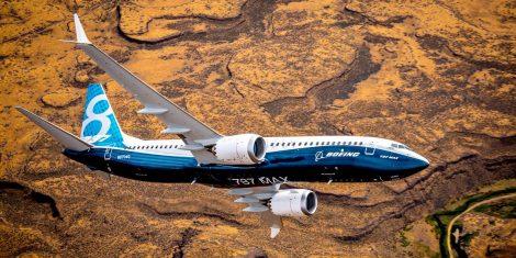 boeing-737-max-2