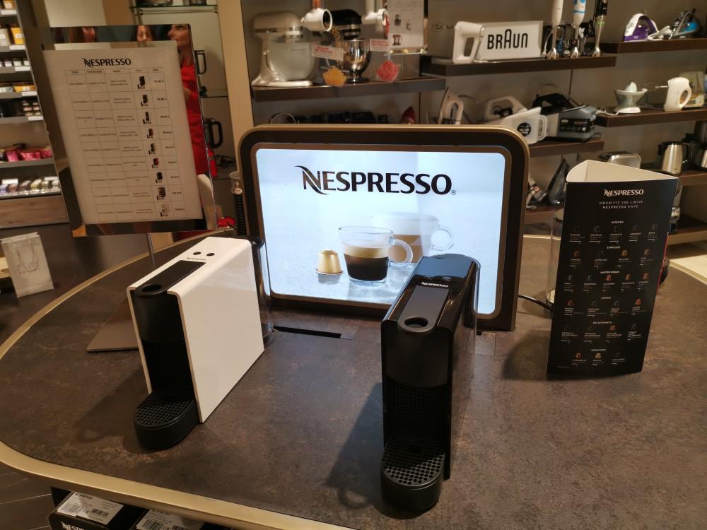 coincasa-nama-ljubljana-nespresso