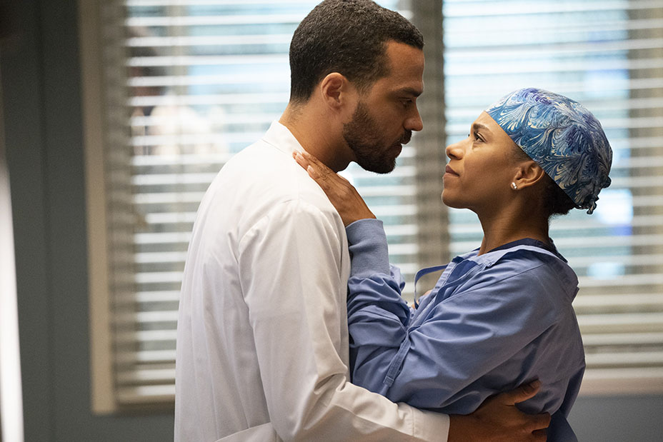 greys_anatomy-3