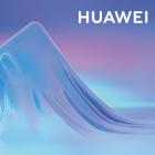 huawei-p30-pro-teaser