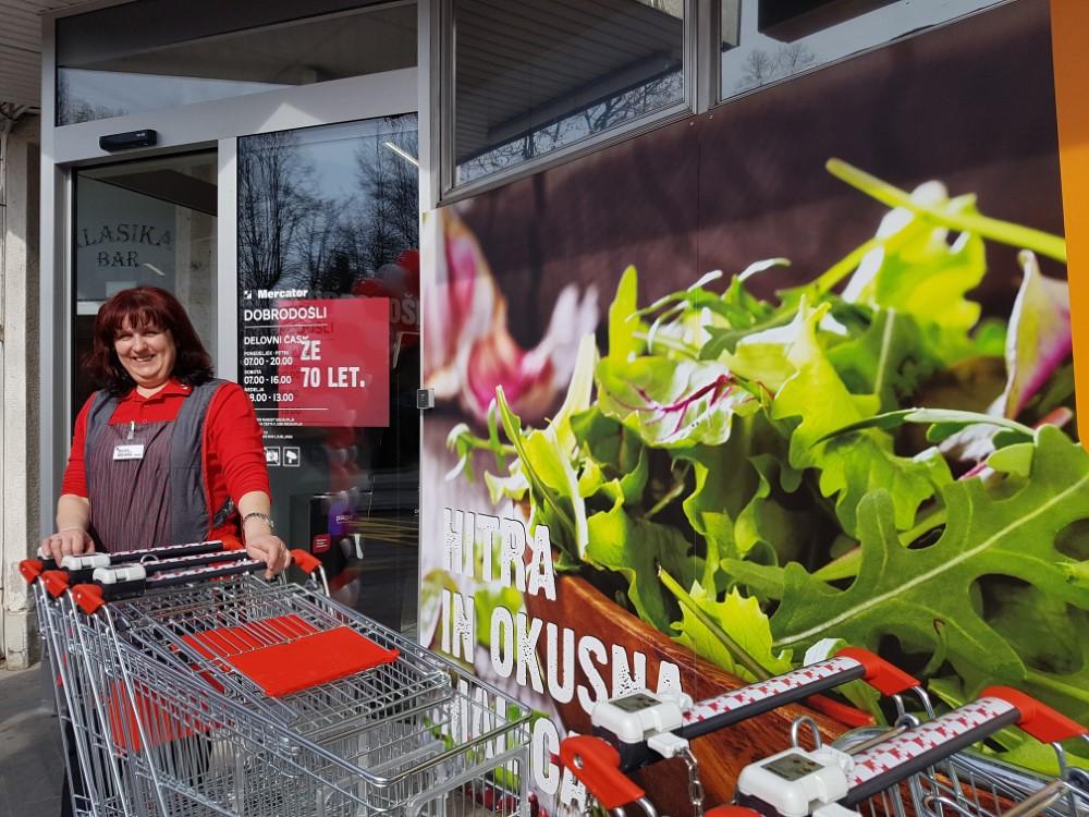 mercator-market-grosuplje-12