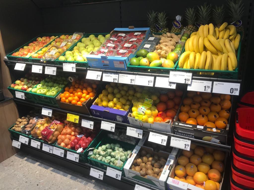 mercator-market-grosuplje-8