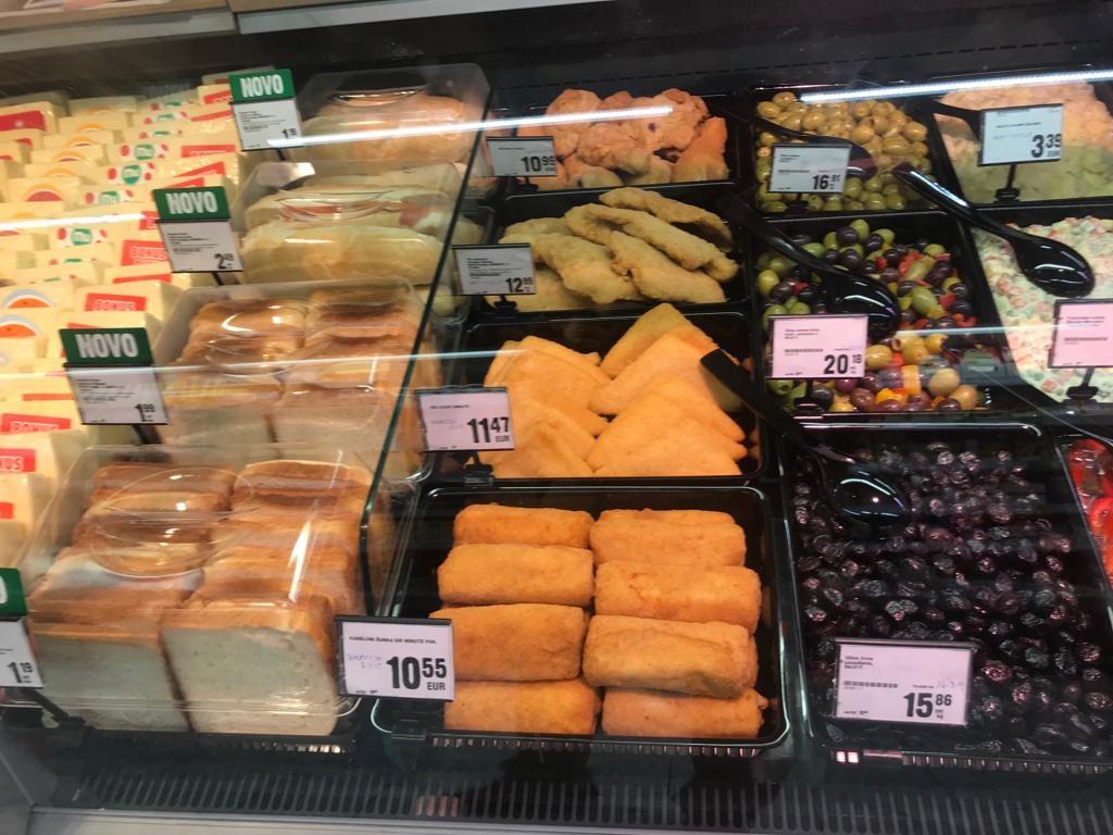 mercator-market-grosuplje-9