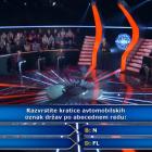 milijonar-planet-tv-2-oddaja-hitri-prsti