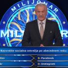 milijonar-planet-tv-3-oddaja-hitri-prsti