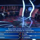 milijonar-planet-tv-4-oddaja-hitri-prsti