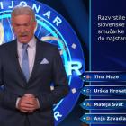 milijonar-planet-tv-5-oddaja-hitri-prsti